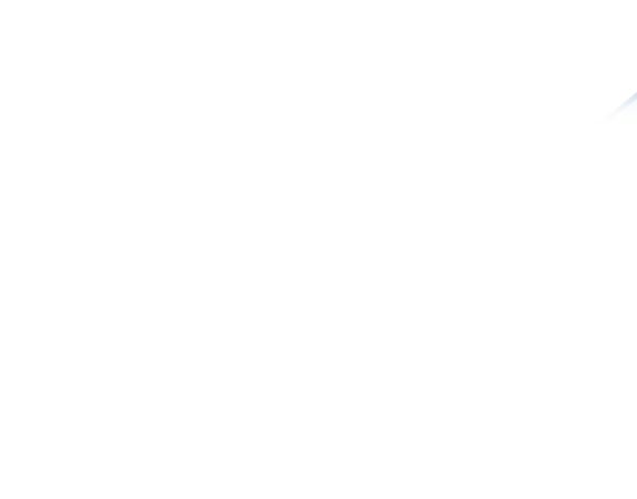 Buyaka